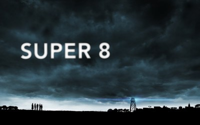 2011 Super 8 Movie Wallpapers   HD Wallpapers   ID #9654