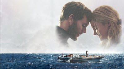 Adrift 2018 Movie 5K Wallpapers | HD Wallpapers | ID #23968