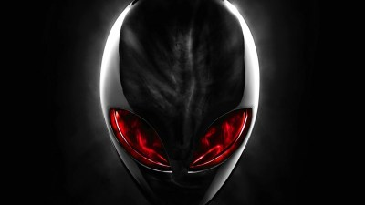 Alien Wallpapers | HD Wallpapers | ID #9311