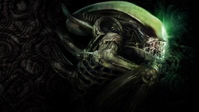 Alien 4K Wallpapers | HD Wallpapers | ID #19756