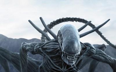 Alien Covenant 4K Wallpapers | HD Wallpapers | ID #20784