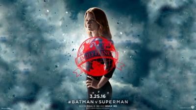 Amy Adams Lois Batman v Superman Wallpapers | HD Wallpapers | ID #17308