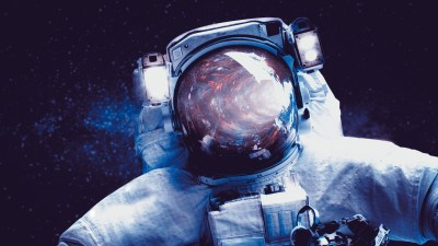 Astronaut Wallpapers | HD Wallpapers | ID #25916