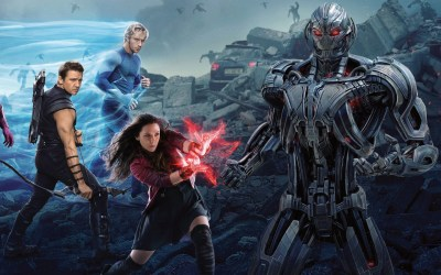 Avengers 2 Age of Ultron Wallpapers | HD Wallpapers | ID #14550