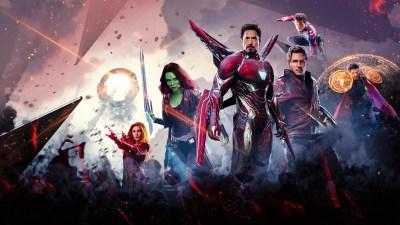 Avengers Infinity War Superheroes Wallpapers   HD Wallpapers   ID #23321