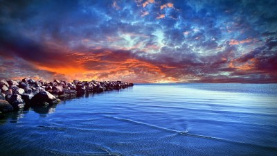 Baltic Sea Wallpapers | HD Wallpapers | ID #13262