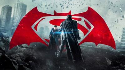 Batman v Superman Dawn of Justice HD Wallpapers | HD Wallpapers | ID #17393