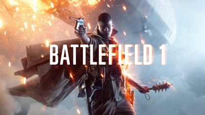 Battlefield 1 Wallpapers | HD Wallpapers | ID #18032