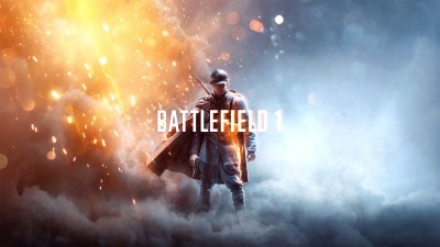 Battlefield 1 Italian Soldier Wallpapers | HD Wallpapers | ID #18794