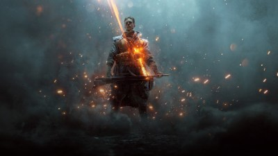 Battlefield 1 They Shall Not Pass DLC Wallpapers | HD Wallpapers | ID #19665