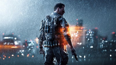 Battlefield 4 Game Wallpapers | HD Wallpapers | ID #12913