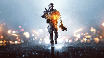 Battlefield 4 Premium Wallpapers | HD Wallpapers | ID #12889