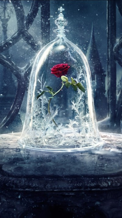 Beauty and the Beast 2017 Wallpapers | HD Wallpapers | ID #18326