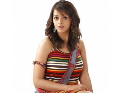 Bhavana Telugu Actress Wallpapers | HD Wallpapers | ID #3504