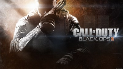 Call of Duty Black Ops 2 2013 Game Wallpapers | HD Wallpapers | ID #11731