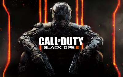 Call of Duty Black Ops III Wallpapers | HD Wallpapers | ID #14632