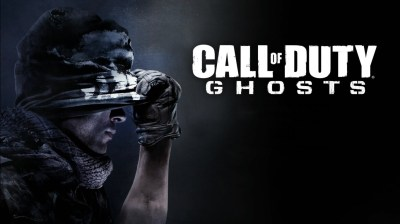 Call of Duty Ghosts Wallpapers | HD Wallpapers | ID #12358