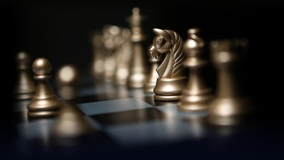 Chess HD Wallpapers | HD Wallpapers | ID #22994