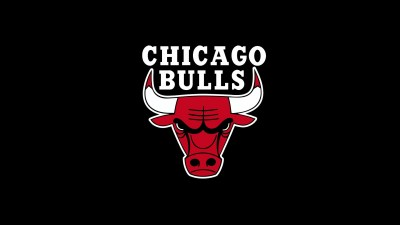 Chicago Bulls Wallpapers | HD Wallpapers | ID #17616