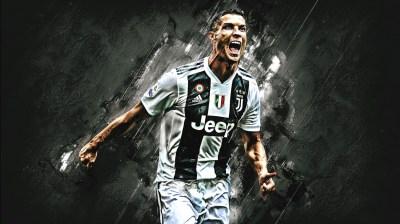 Cristiano Ronaldo Wallpapers | HD Wallpapers | ID #27556