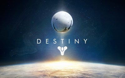 Destiny Game Wallpapers | HD Wallpapers | ID #12155