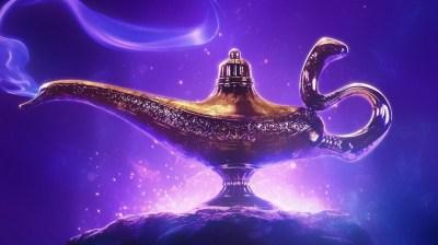 Disney Aladdin 2019 Wallpapers | HD Wallpapers | ID #26239