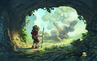 Gameglobe Game Wallpapers | HD Wallpapers | ID #12059