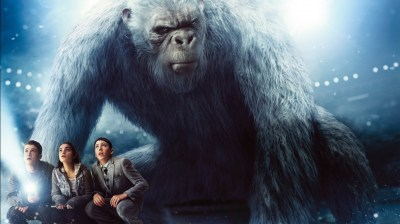 Goosebumps Movie Wallpapers | HD Wallpapers | ID #16127