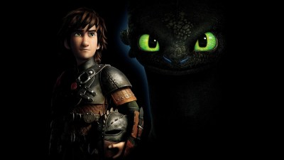 How to Train Your Dragon 2 Wallpapers | HD Wallpapers | ID #13145