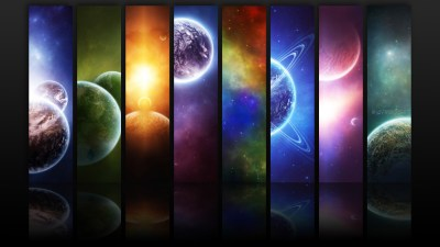 Infinity HDTV 1080p Wallpapers   HD Wallpapers   ID #3150