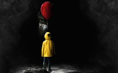 It 2017 Horror Movie Wallpapers | HD Wallpapers | ID #20945