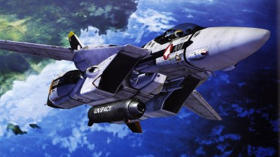 Jet Fighter Wallpapers | HD Wallpapers | ID #9457