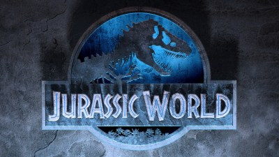 Jurassic World Wallpapers | HD Wallpapers | ID #14177