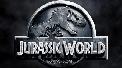 Jurassic World 2015 Movie Wallpapers | HD Wallpapers | ID #13940