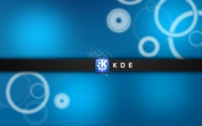 KDE Experience Freedom Wallpapers   HD Wallpapers   ID #8163