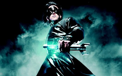 Krrish 3 Movie Wallpapers | HD Wallpapers | ID #12991