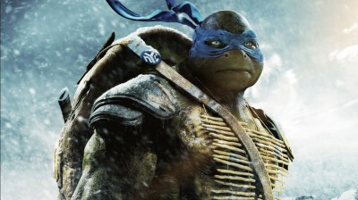 Leo in Teenage Mutant Ninja Turtles Wallpapers | HD Wallpapers | ID #13617