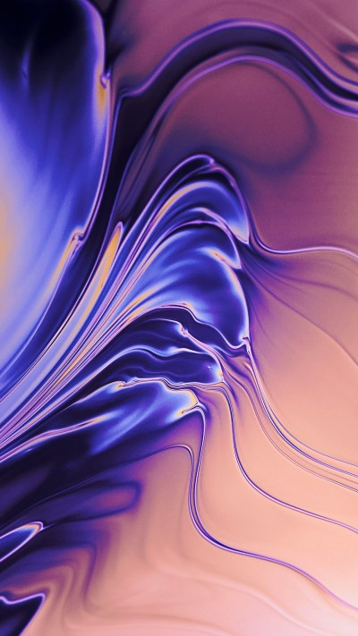 MacOS Mojave Abstract Stock 5K Wallpapers | HD Wallpapers | ID #25770