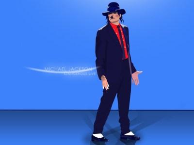 Michael Jackson Dangerous Live Wallpapers | HD Wallpapers | ID #609