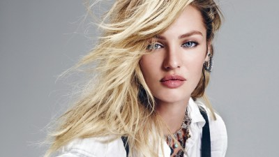 Model Candice Swanepoel Wallpapers | HD Wallpapers | ID #14030