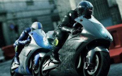 Moto GP 3 Game Wallpapers   HD Wallpapers   ID #8097
