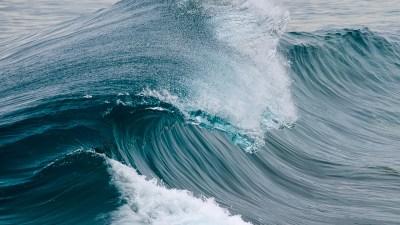 Ocean waves Wallpapers | HD Wallpapers | ID #22826