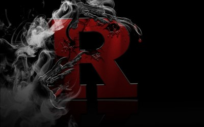 Only R Wallpapers | HD Wallpapers | ID #6120