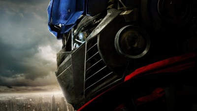 Optimus Prime HD Wallpapers | HD Wallpapers | ID #10017
