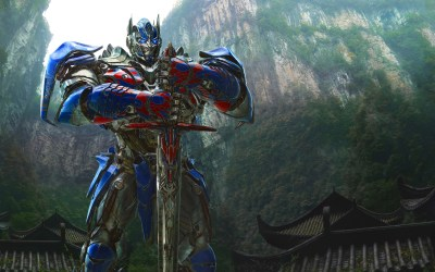 Optimus Prime Transformers Wallpapers | HD Wallpapers | ID #14799