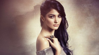 Pooja Hegde Bollywood Actress Wallpapers   HD Wallpapers   ID #14587