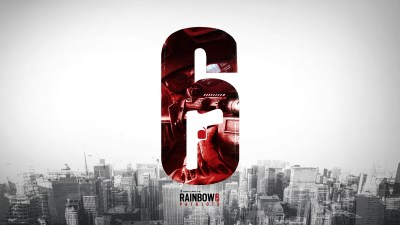 Rainbow 6 Patriots Wallpapers | HD Wallpapers | ID #11489