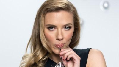 Scarlett Johansson 71 Wallpapers | HD Wallpapers | ID #17254