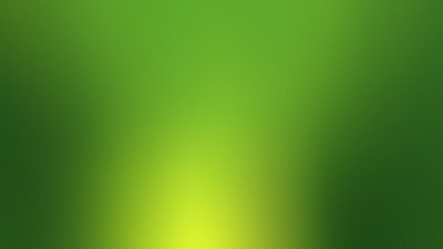 Simple Green Wallpapers | HD Wallpapers | ID #9820