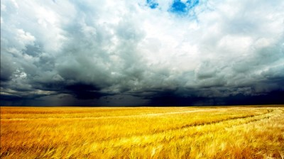 Storm Clouds Wallpapers | HD Wallpapers | ID #12095